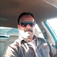 faisala89915's profile photo
