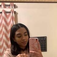 ellaelsa's profile photo