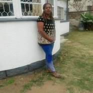 mumbik329873's profile photo