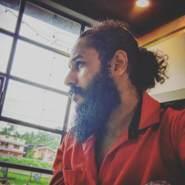 Adarshiyrada11's profile photo