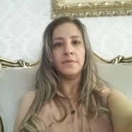 minam65663's profile photo