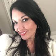 marie48656's profile photo