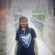 nelyn12's profile photo