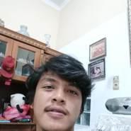 sintyat872447's profile photo