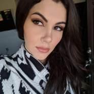 katen75's profile photo