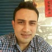 saranus137568's profile photo