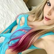 mercyj75653's profile photo
