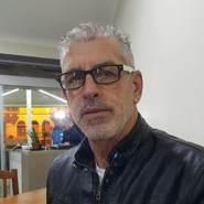 raymondp595237's profile photo