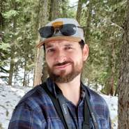 danield478953's profile photo
