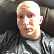 codyp84's profile photo