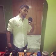 khalidk460109's profile photo