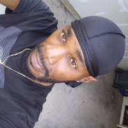 brandonm402547's profile photo