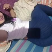 banesar109370's profile photo