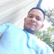 josue778341's profile photo