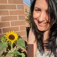 saraha412846's profile photo