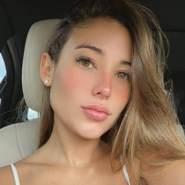 carlyb177839's profile photo