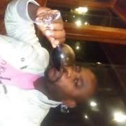 anderson624388's profile photo