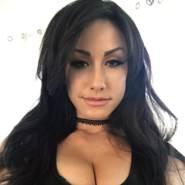 marys375056's profile photo