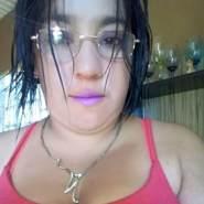 natalias351295's profile photo