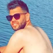 kar6678's profile photo