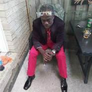leonardj270312's profile photo
