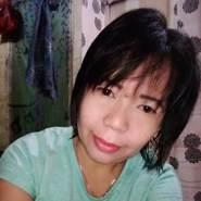 yuliy601's profile photo