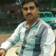 mohammada802297's profile photo
