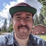 rayc503's profile photo