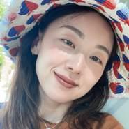 yil3066's profile photo