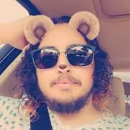 miggy767392's profile photo