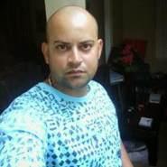 malvinb698738's profile photo