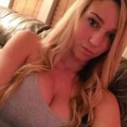 marymichellewilliams's profile photo