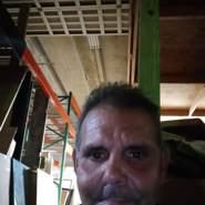 alainb933580's profile photo
