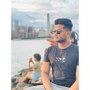 reedwanc's profile photo