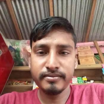 mdf2736_Dhaka_Kawaler/Panna_Mężczyzna