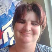 kandiet698925's profile photo