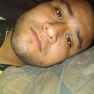 daniela882903's profile photo