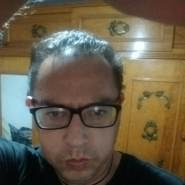rominar98's profile photo