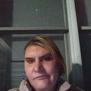 traceys140190's profile photo