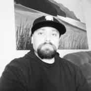 fernandog345629's profile photo