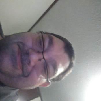 ericns537785_Kentucky_Single_Männlich