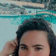 yosleyc48257's profile photo