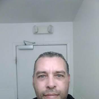 charles370141_Nevada_Kawaler/Panna_Mężczyzna