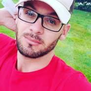 chebabt's profile photo