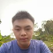 usermpzjn87's profile photo