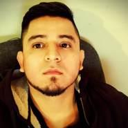 carlos508969's profile photo