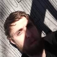 jjh4455's profile photo