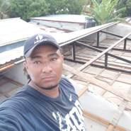 josec72774's profile photo