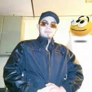 joel878745's profile photo