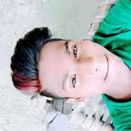 chandank485932's profile photo